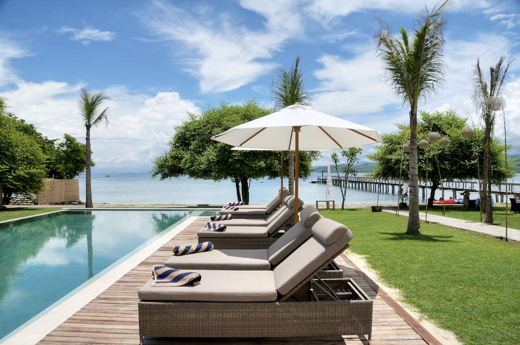 Kokomo Resort Gili Gede - I Love Bali (23)