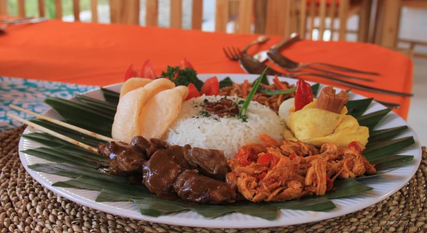 Coco Resort Penida - I Love Bali (28)