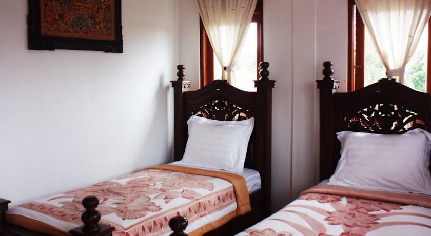 Teba House - I Love Bali (7)