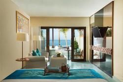 Sadara Boutique Beach Resort - I Love Bali (19)