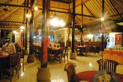 Aneka - I Love Bali (25)