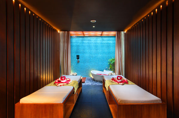 mahagiri-villa-roomspa_big