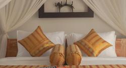 Anulekha Resort and Villa - I Love Bali (27)