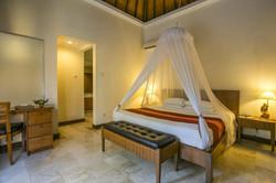 Parigata Villas Resort - I Love Bali (27)