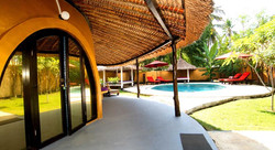 Bel air gili - I Love Bali (12)