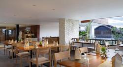 Swiss-Belhotel Petitenget - I Love Bali (5)