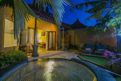 Parigata Villas Resort - I Love Bali (3)