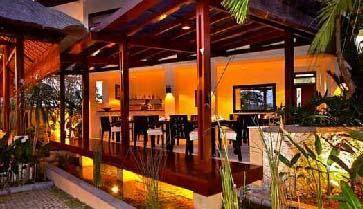 I Love Bali - Pat Mase (30)