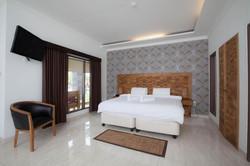 Hidden valley resort - I Love Bali (25)