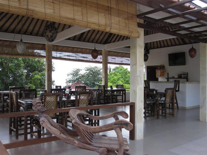 Bali Dream House - ILoveBali (10)