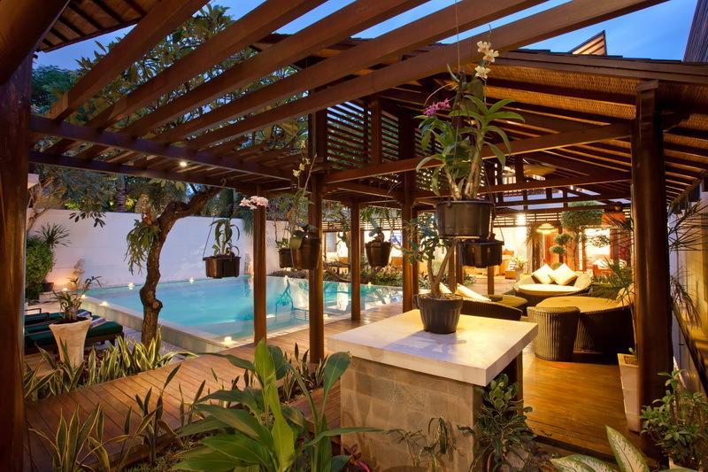 Villa Casis - I Love Bali (2)