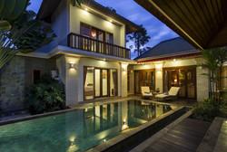 Villa Tulip - I Love Bali (3)