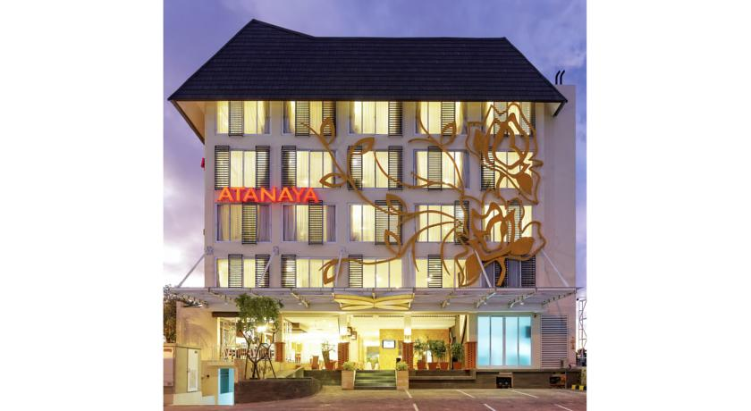 Atanaya - I Love Bali (37)