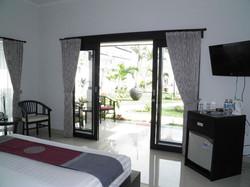 Kelapa Lovina - I Love Bali (11)