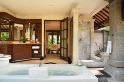 Vila Lumbung - I Love Bali (15)