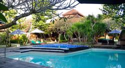 Peneeda view - I Love Bali (2)