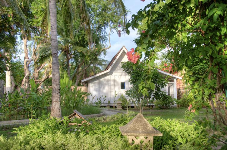 Gili Eco - I Love Bali (62)
