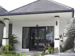 Kelapa Lovina - I Love Bali (2)
