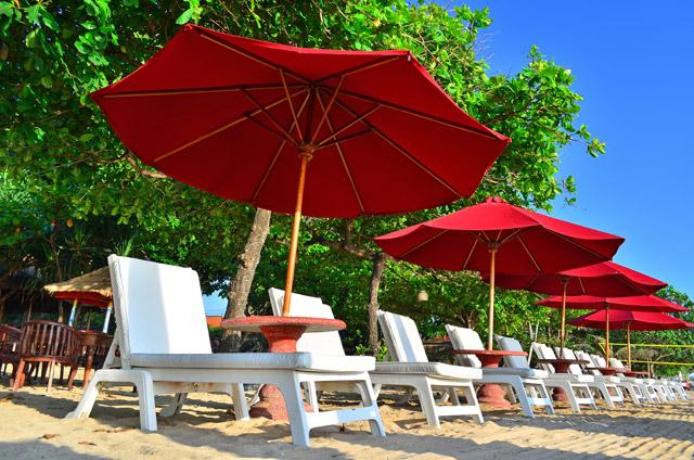 Inna Sindhu Beach - I Love Bali (27)