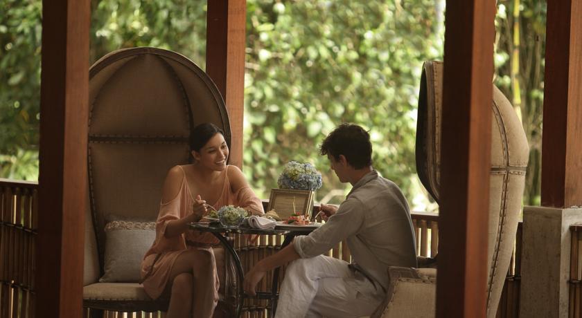 Alaya Resort Ubud - I Love bali (27)