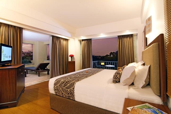 suite-ocean-view1