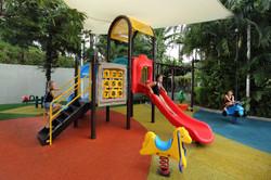 Kids-at-the-Kids-Playground1