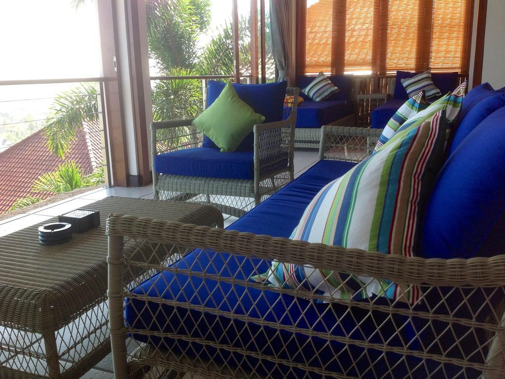 Lembongan Sanctuary Villas - I Love Bali (1)