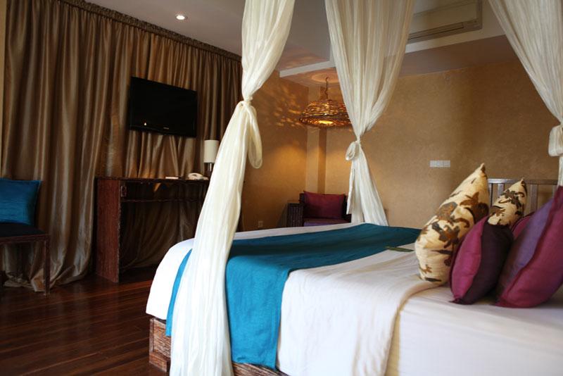 Muaya suite - I Love Bali (3)