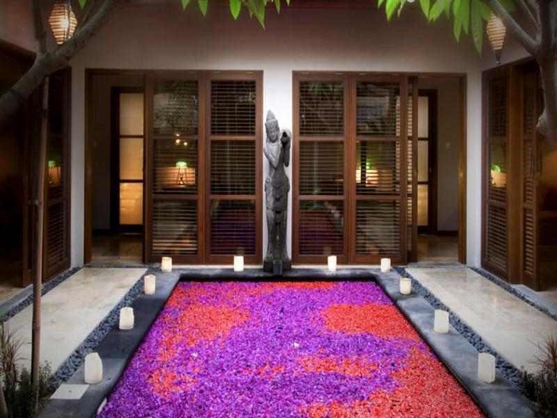 Ajanta villas - I Love Bali (22)