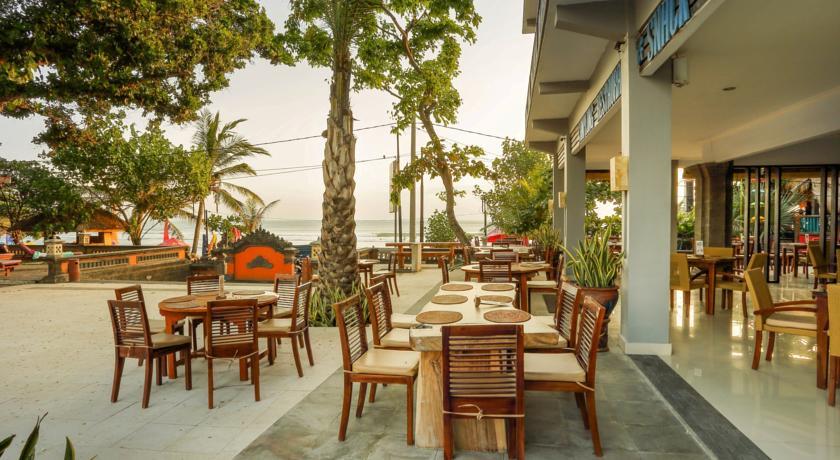 Puri Saron Hotel - I Love Bali (21)