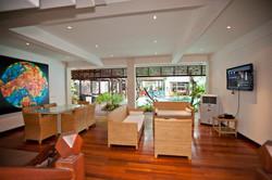 Villa Casis - I Love Bali (23)