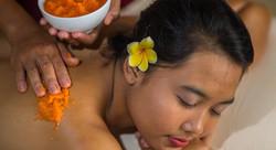 Anulekha Resort and Villa - I Love Bali (7)