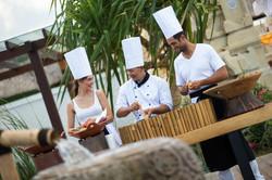 Sadara Boutique Beach Resort - I Love Bali (4)