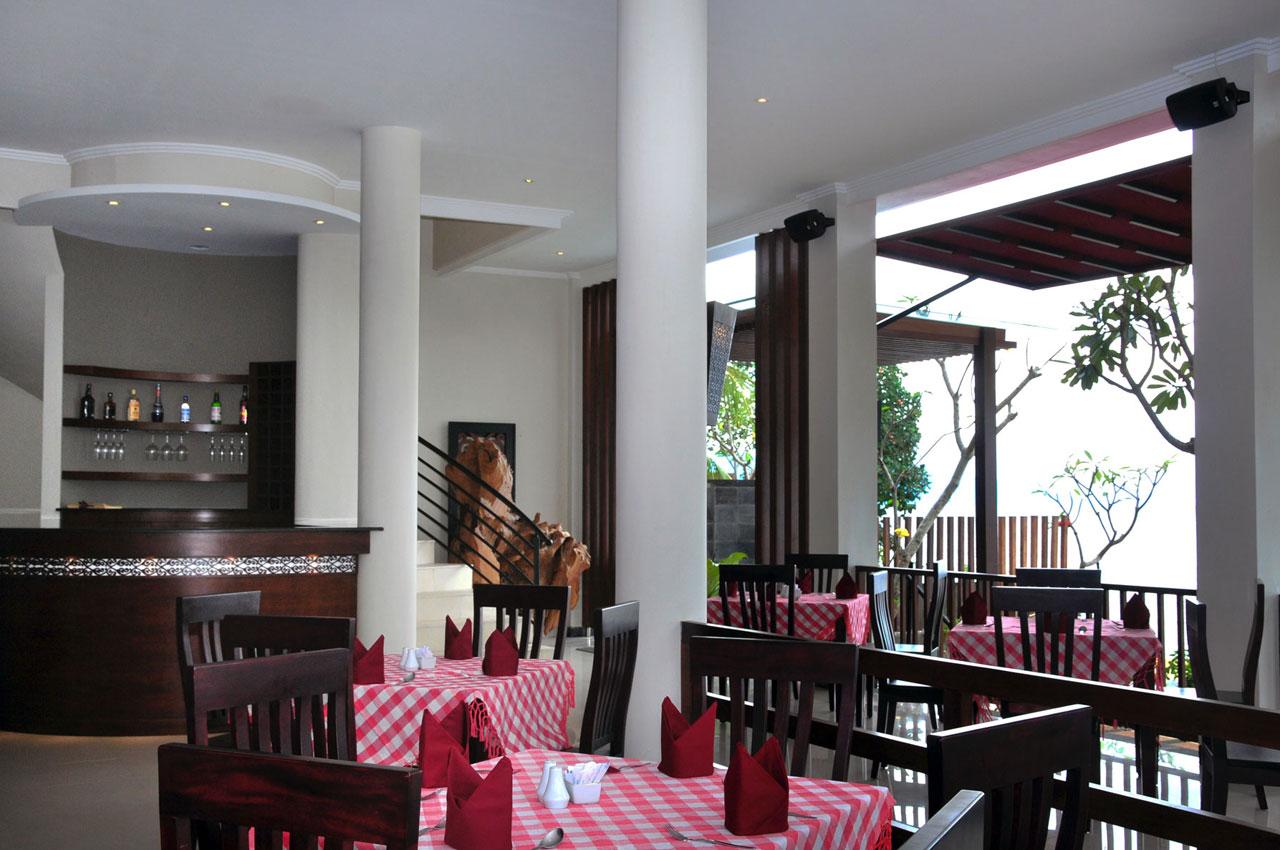 Padma Sari - I Love Bali (3)