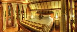 Manta Dive Gili Air Resort - I Love Bali (8)