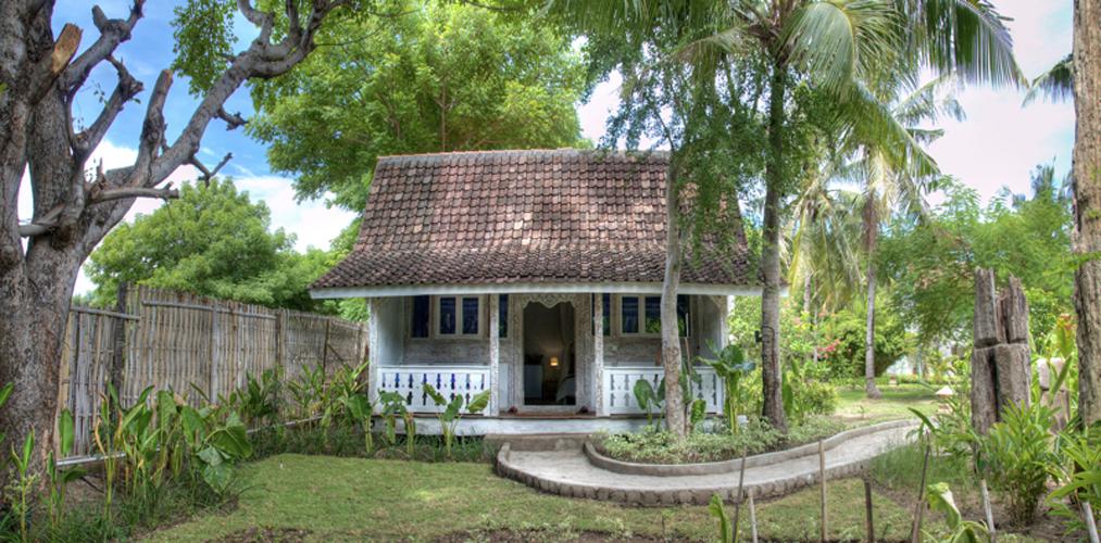 Gili Eco - I Love Bali (53)