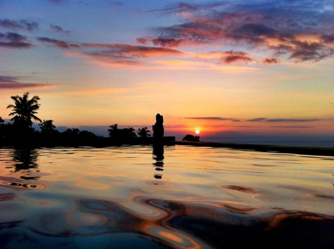 The Hamsa - I Love Bali (14)
