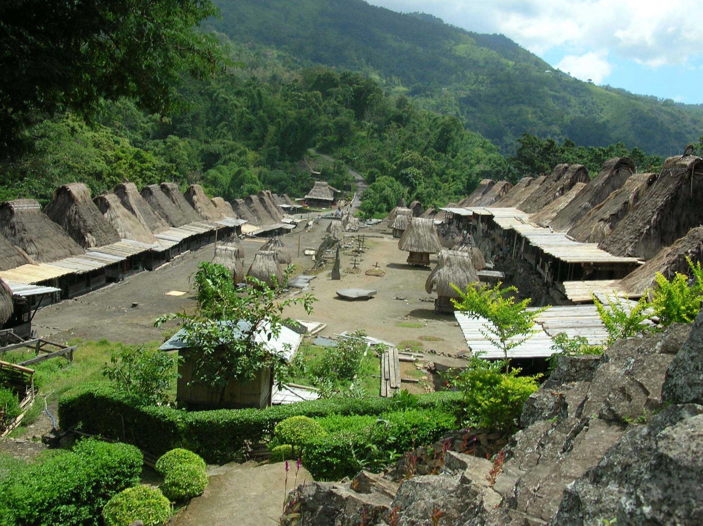 Komodo tour - I Love Bali (6).jpg
