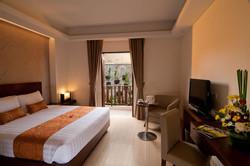 Sense hotel - I Love Bali (16)