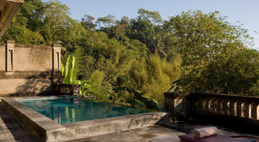 The Payogan Villa Resort and Spa i Love Bali (12)