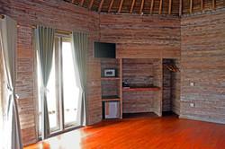 Sanghyang Bay Villas - I Love Bali (24)