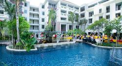 Swiss-Belresort Watu - I Love Bali (23)
