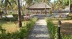 Trawangan oasis - I Love Bali (12)