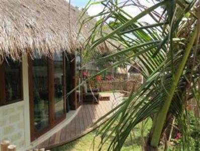 La Joya II Biu-Biu - I Love Bali (5)
