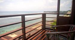 Bale _ Bingin - I Love  Bali (16)