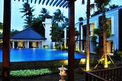Padma Sari - I Love Bali (13)
