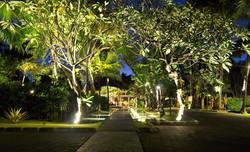 Legian beach hotel - I Love Bali (31)