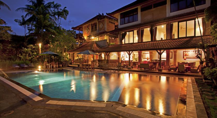 Artini 2 Cottage - I Love Bali (11)