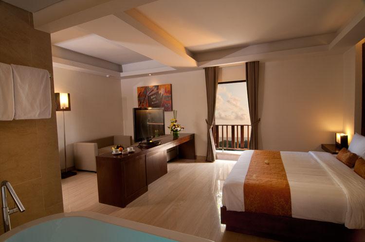 Sense hotel - I Love Bali (13)
