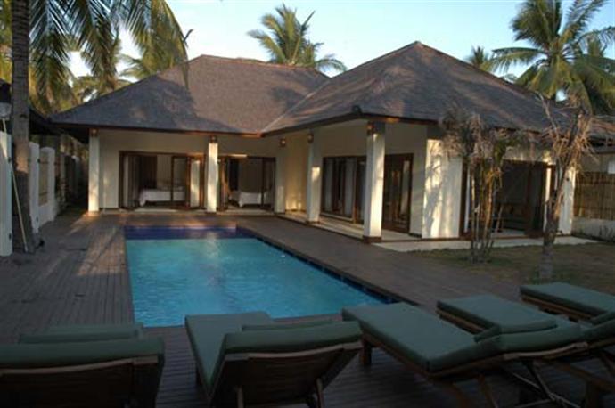 kelapa_luxury_villas_010532_241007